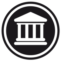 banca-castelli-romani