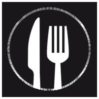 ristoranti-castelli-romani