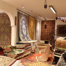 Galleria Sufi
