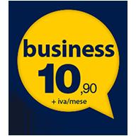 tab_business