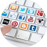 tab_social