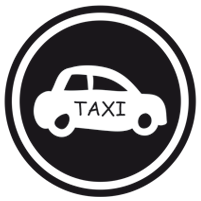 taxi-castelli-romani