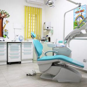 studio odontoiatrico frascati