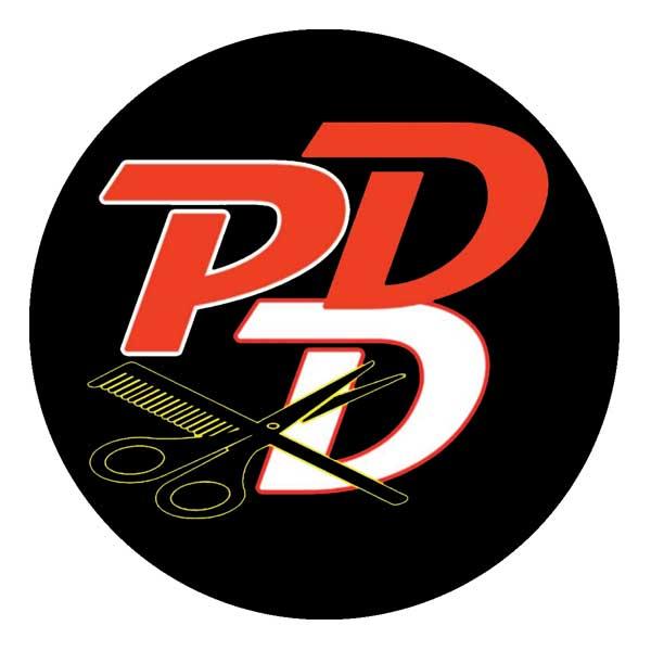 david logo new