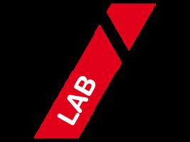 Xlab_evidenza