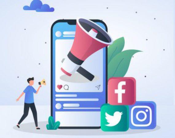 digital marketing servizi img