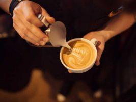 lele_caffe_newevidenza