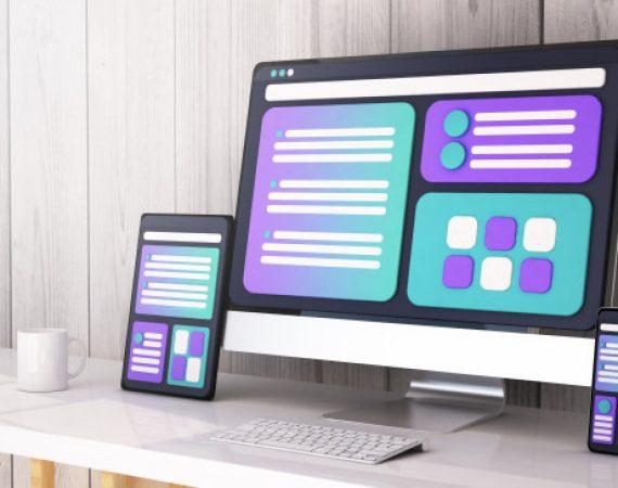 web design servizi img