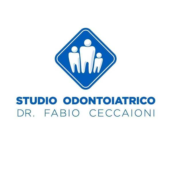 fabioceccaioni_logonew
