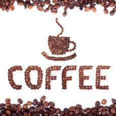 Lele Caffè