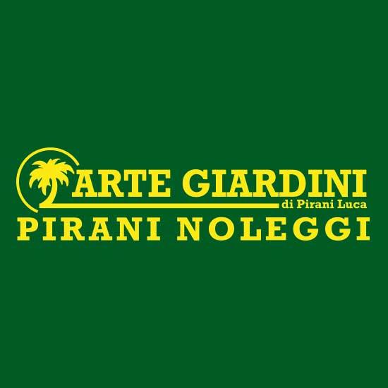 pirani_logonew