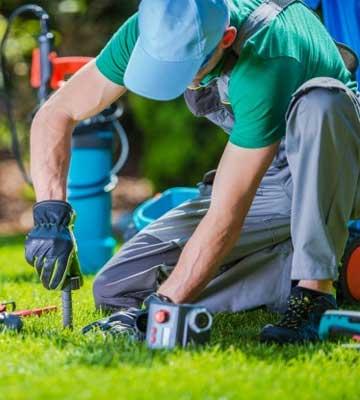 pirani giardini testata mobile