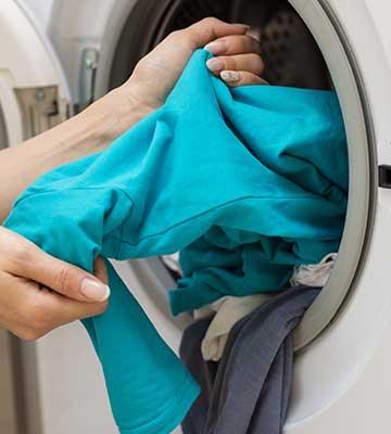 qui lavi qui asciughi testata mobile
