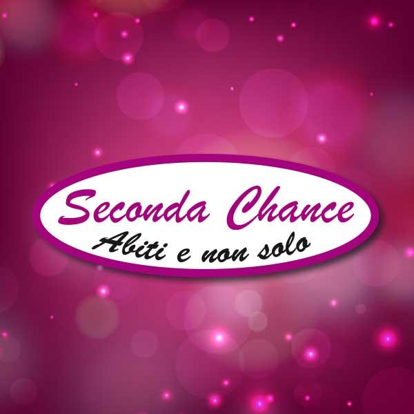 seconda_chance_logonew