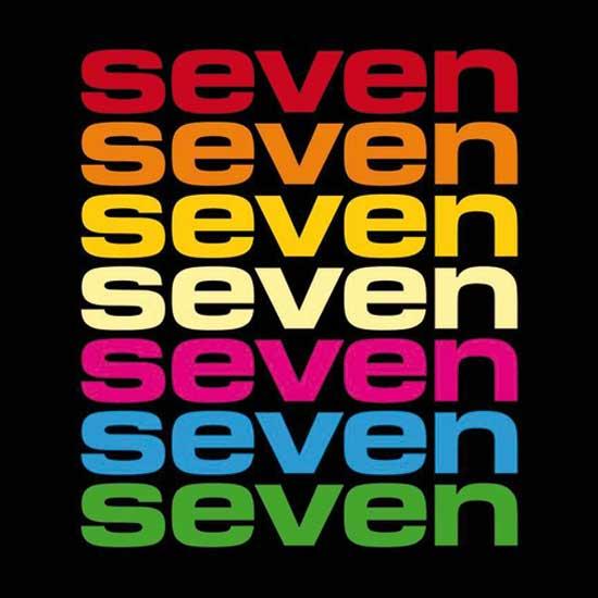 seven_logonew