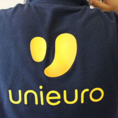 Unieuro City
